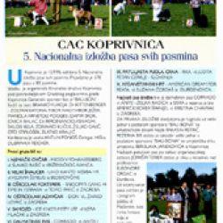 KOPRIVNICA1996a