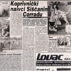 KOPRIVNICA1996B