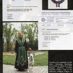 MOJPAS2003C