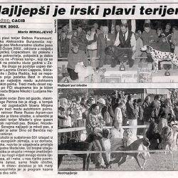 OSIJEK2002