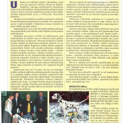 VILVOORDE1995