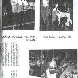 VILVOORDE1995b
