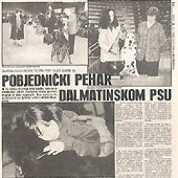 ZAGREB1996Ba