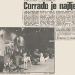 ZAGREB1996Ca