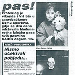 ZAGREB1996Fa